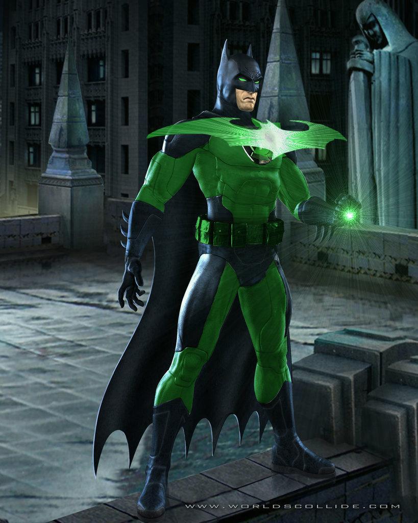 bat lantern render edit by vampadrian d2xezzf erotic middle aged