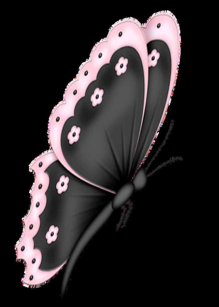 Резултат слика за leptir png