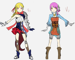 Design V2