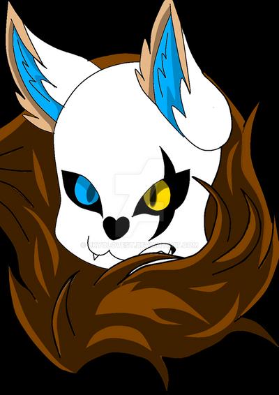 Underwolf Sans by UkyoLovest