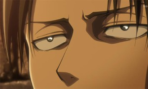 ask-levi-SNK's Profile Picture