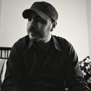 calgarc's Profile Picture