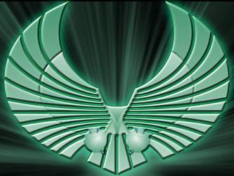Romulan by Balsavor