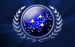 UFP emblem by Balsavor