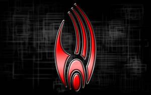 Borg emblem by Balsavor