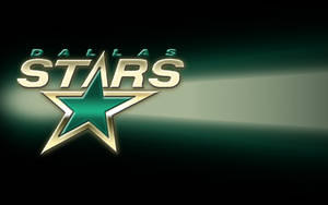 Dallas Stars II by Balsavor