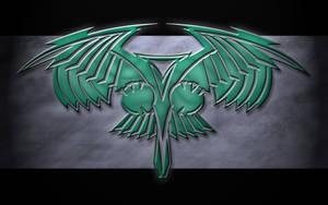 Romulan Empire by Balsavor