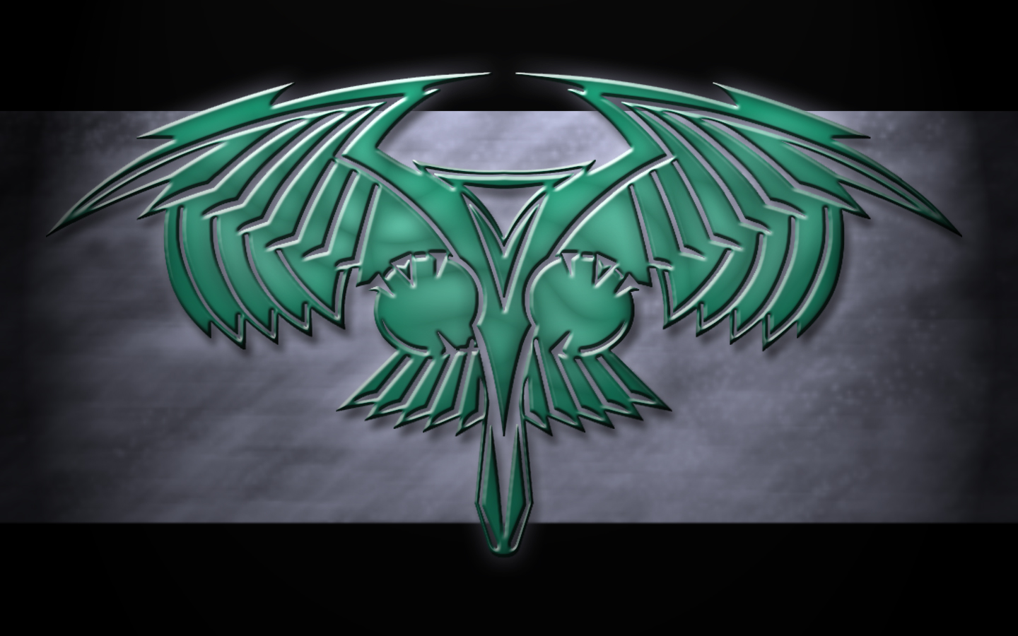 romulan star empire emblem - photo #10