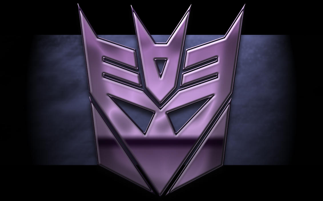 Image Result For Autobot Symbol Coloring