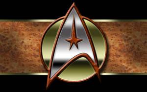 Starfleet Emblem by Balsavor