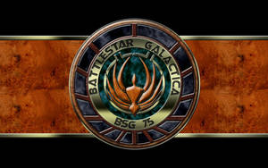 BSG Emblem III