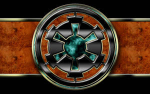 Imperial emblem by Balsavor
