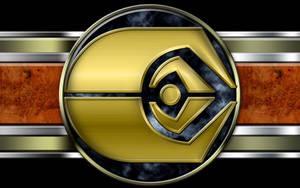 Ferengi emblem by Balsavor