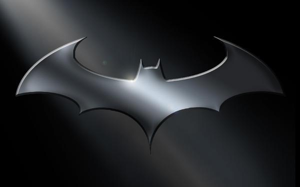 Image Result For Superhero Animated Movies