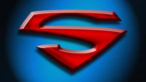Super shield concept