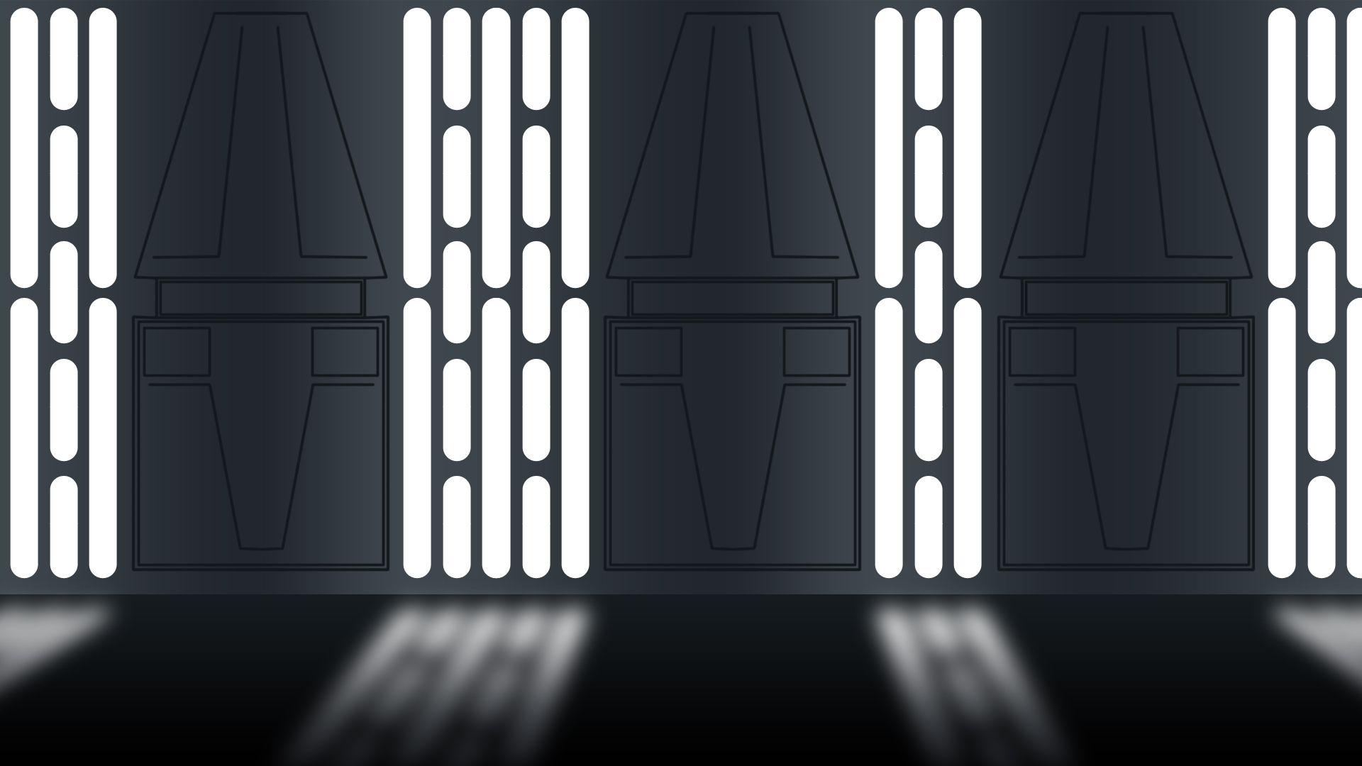 Star Wars Imperial Wall Panel By Balsavor On Deviantart