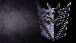 Decepticon wallpaper