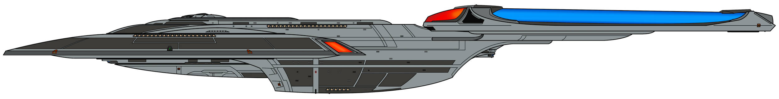 New-ship-side-flat-color