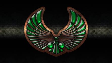 Romulan-Jewel