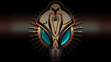 Cardassian-metal