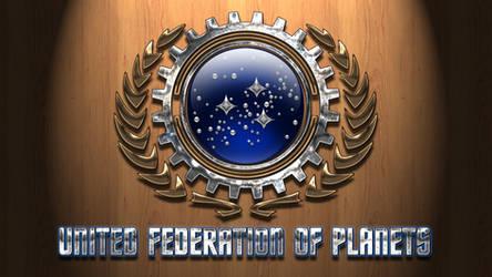 JJ UFP emblem