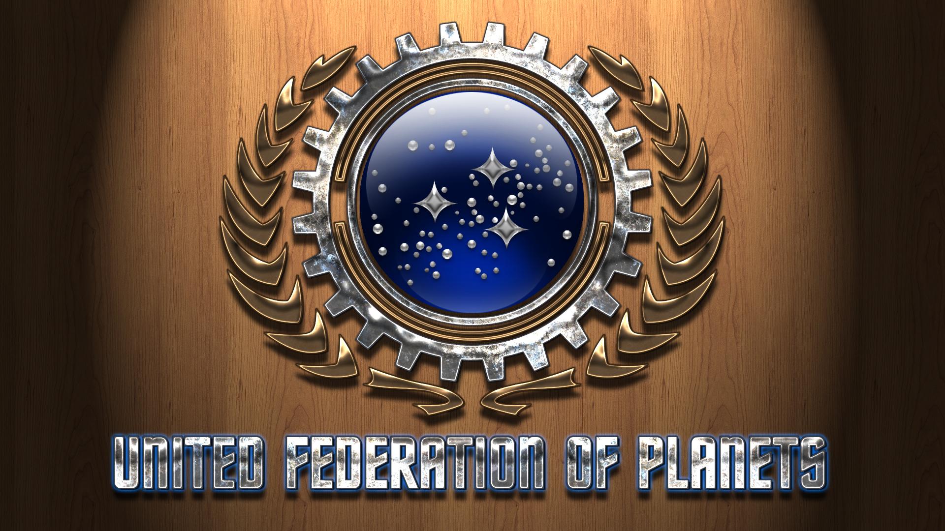 jj ufp emblem by balsavor on deviantart