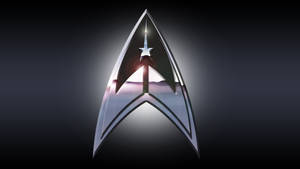 New-trek-logo by Balsavor