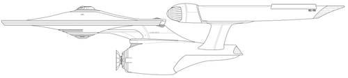 Enterprise-concept-WIP