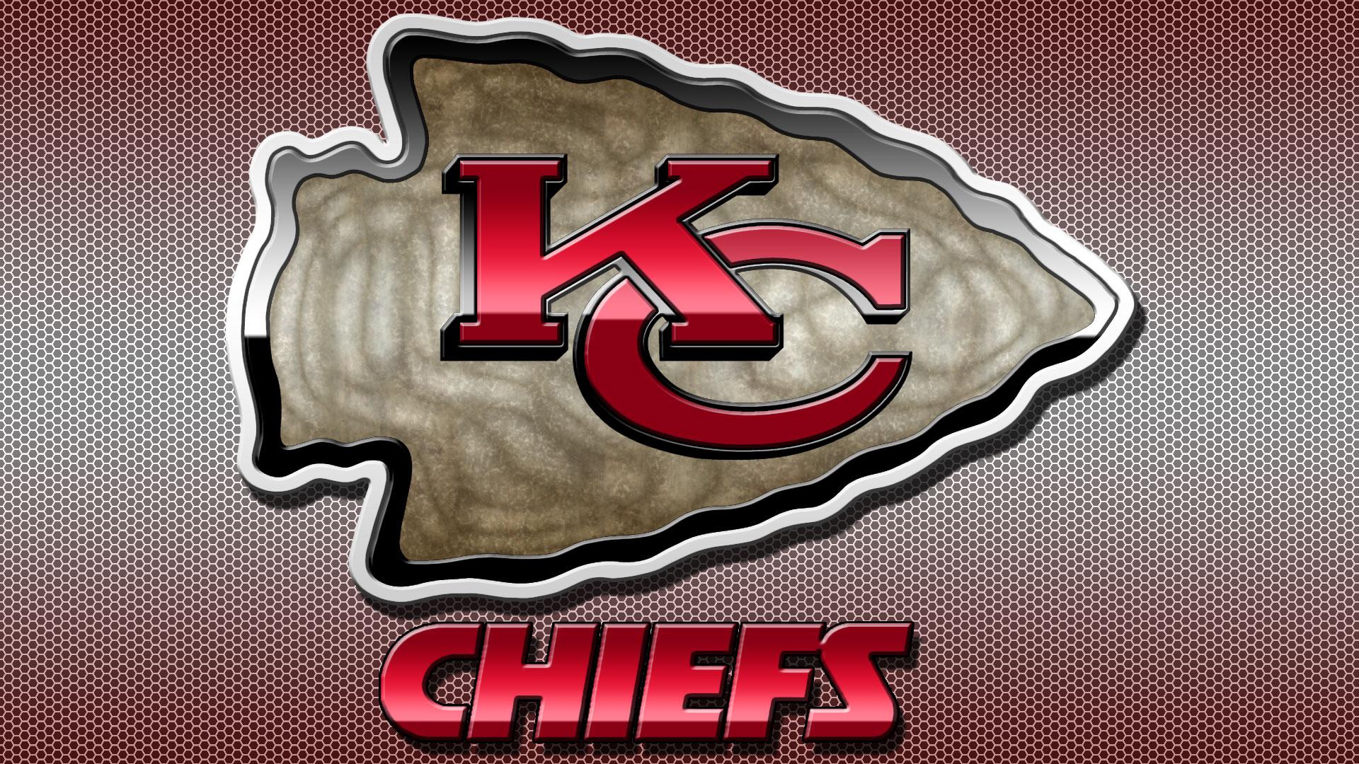 KC Chiefs by Balsavor on DeviantArt