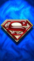 Superman-phone-wallpaper