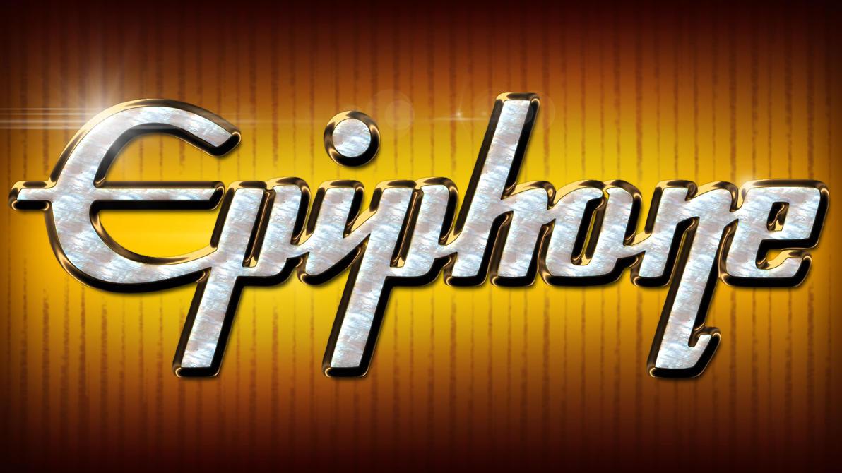 Epiphone Wallpapers: Epiphone-V Wallpaper By Balsavor On DeviantArt