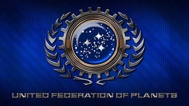 UFP Logo