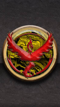Team-Valor-phone-wallpaper