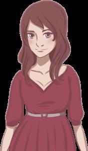 Talantea's Profile Picture