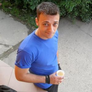 vasile20022003's Profile Picture