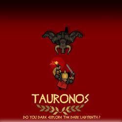 Tauronos Demo
