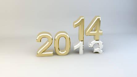 2013 2014 by IDesignish