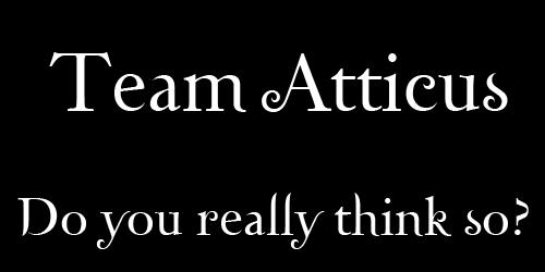 Team Atticus by nejiXtentenfangirl
