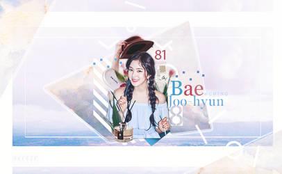 Bae-chu by Letmeeat