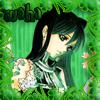 avatar waha by Elya-Tagada