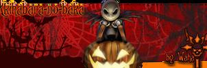 Banniere halloween 2 by Elya-Tagada