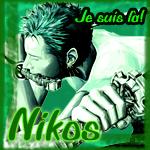 avatar nikos 4 st valentin by Elya-Tagada