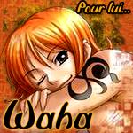 avatar waha 3 St valentin by Elya-Tagada