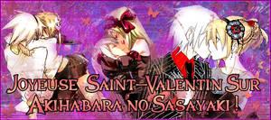banniere st valentin forum by Elya-Tagada