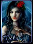 avatar waha 02