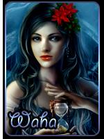 avatar waha 02 by Elya-Tagada