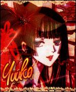 Avatar Yuuko by Elya-Tagada