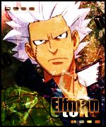Avatar Elfman by Elya-Tagada