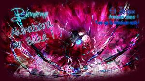 Banniere pour AnB : Guilty Crown by Elya-Tagada
