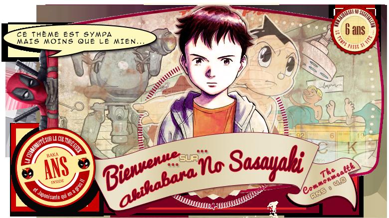 Banniere Astro 4.0 Ans by Elya-Tagada